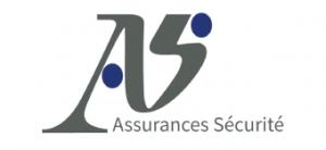 Assurances Sécurité